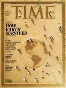 Time-Magazine-Climate-Change cover