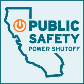 California-Power-Outage
