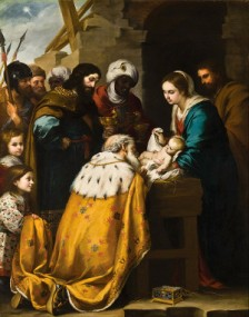 Bartolomé_Esteban_Murillo_-_Adoration_of_the_Magi