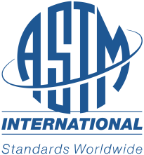 ASTM standards for use in COVID-19 pandemic